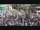 2019 立憲民主党 政見放送 枝野幸男 えだのん