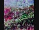 Quiet stop moving - Tomoo Kosugi
