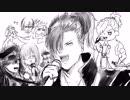 【Fate/UTAU】森君ノッブ吉法師マシュでだ っ ぽ ー ろ っ く...