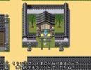 【第11回東方ニコ童祭】小傘が鍛冶をするゲームを作ってみてる 十九