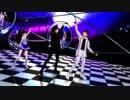 【MMD鬼徹】金星のダンス【鬼徹D★P企画】遅刻
