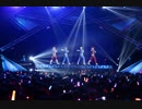 """あんさんぶるスターズ!DREAM LIVE -1st Tour """"Morning Star!""""- 東京追加公演ノーカット版 Chapter.1 あんさんぶるスターズ!DREAM LIVE -1st Tour """"Morning Star!""""-"""
