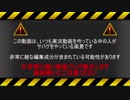 せみお→と!【9発目】