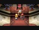 歴史を変える王道RPG『ラジアントヒストリア パーフェクトクロノロジー』実況プレイpart84