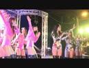 【台湾】外国人が見られない台湾の凄いお祭り No.1715  (美女編)