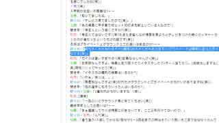 関西の私立大学新聞部、差別用語をそのま