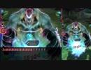 【メギド72】ハイドロボムでメインストーリーVHを攻略していく その14