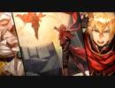 歴史を変える王道RPG『ラジアントヒストリア パーフェクトクロノロジー』実況プレイpart85