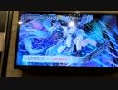 【カラオケ】クレイジー•ビート【歌ってみた】