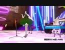 [歌うボイスロイドライブ]空[京町セイカ誕生祭]