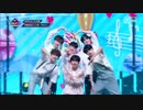 190711 Pretty Girl - Crayon [PRODUCE X 101 Special Stage]
