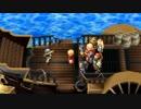 歴史を変える王道RPG『ラジアントヒストリア パーフェクトクロノロジー』実況プレイpart86