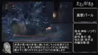 真夏の夜の悪夢2019.mp4