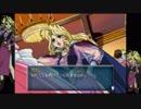 【プレイ動画】Sonata・かなれルートpart10【ブルームーン編】