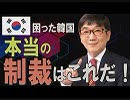 【教えて!ワタナベさん】韓国不正輸出「ダメ!ゼッタイ」、本当の制裁の話をしよう![桜R1/7/13]