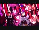 【MMD刀剣乱舞】八華のランサー+上杉組で極楽浄土【Fate/MMD】