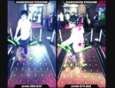 Auto Click / KAN TAKAHIKO #DANCERUSH_STARDOM by ミカゼ with BLORM