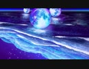 Gravemint - Maritime Mystic【Miku × Luka】
