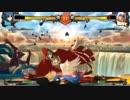 【金曜BATTLE MANIA】定期オンライン初中級トーナメント#26【GUILTY GEAR Xrd REV 2】