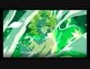 【スパロボT】エキスパンションシナリオ11 『光と影の向こうに』