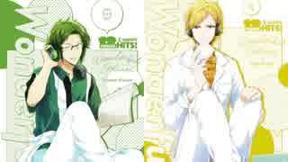 Wonderful Octave -Yamato & Nagi ver.-
