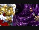 歴史を変える王道RPG『ラジアントヒストリア パーフェクトクロノロジー』実況プレイpart89