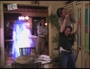 Charmed7-3後 魔法使い三姉妹の話
