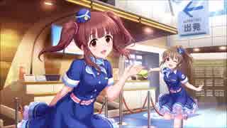 【ACE】BBガバプレイ ガバ106