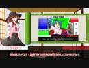【シノビガミ】君にカウンターをブチ込むTRPG シノビガミ オブ バルバーディア セッション裏話