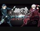 第96位:【叶&葛葉】 ― ChroNoiR SRPG ― 【偽PV】