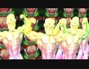 メンタル測定器#9 超能力(69マンSEエックス ゼERO)