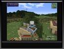【Minecraft 】 メイドさんのためのSteve'sCarts 第6話 【1.10.2】