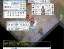 ROロードナイト 攻城戦20080601