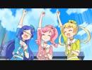 キラッとプリ☆チャン 第66話「デザインパレット!おしゃれはおまかせだもん!」