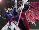 【EXVS2】ガンダムで語れPart22【プライベートマッチ】