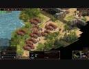 Age of Empires: Definitive Edition 女王ゼノビア