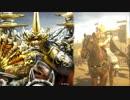 【三国志大戦】大将軍と共に中華統一を目指す その100【覇王昇格記念】