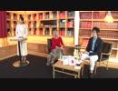 【三橋貴明×ステファニー・ケルトン】概論、MMT(現代貨幣理論)