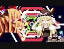 魔法のクッキー☆.musmus