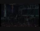 【isoが行く】死印 Death Mark実況プレイ Part.30【生放送アーカイブ】
