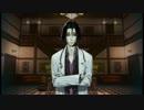 【isoが行く】死印 Death Mark実況プレイ Part.34【生放送アーカイブ】