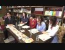 TVアニメ「ぼくたちは勉強ができない」ニコ生特番 ready STUDY go!四限目