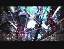 【初音ミク】Hatsune Miku's Counter Attack feat.初音ミク【オリジナル曲】