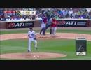 [MLB]ダルビッシュ、6回無失点7奪三振で3勝目[2019]