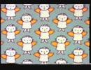 ホモと見る白いビデオ.ponpa11