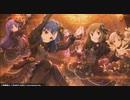 【ミリシタ新曲MV】dans l'obscurité by Chrono-Lexica