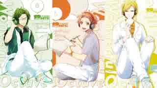 Wonderful Octave -Yamato & Mitsuki & Na