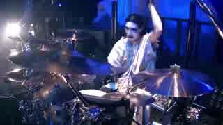 2013年12月21日 国内ライブ 11 BABYMETAL 「Catch Me If You Can」