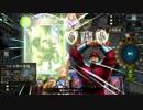 【 Shadova 】 vs. Eila exclusive infinite mammaru weapon 【 Shadow berth/Shadowverse 】