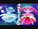 『映画スター☆トゥインクルプリキュア 星のうたに想いをこめて』予告【Blu-ray 2020年2月19日発売】